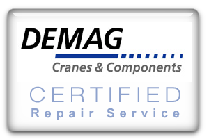demag.png