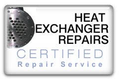 heat-exchanger-repairs