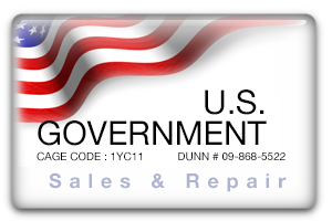 us-government
