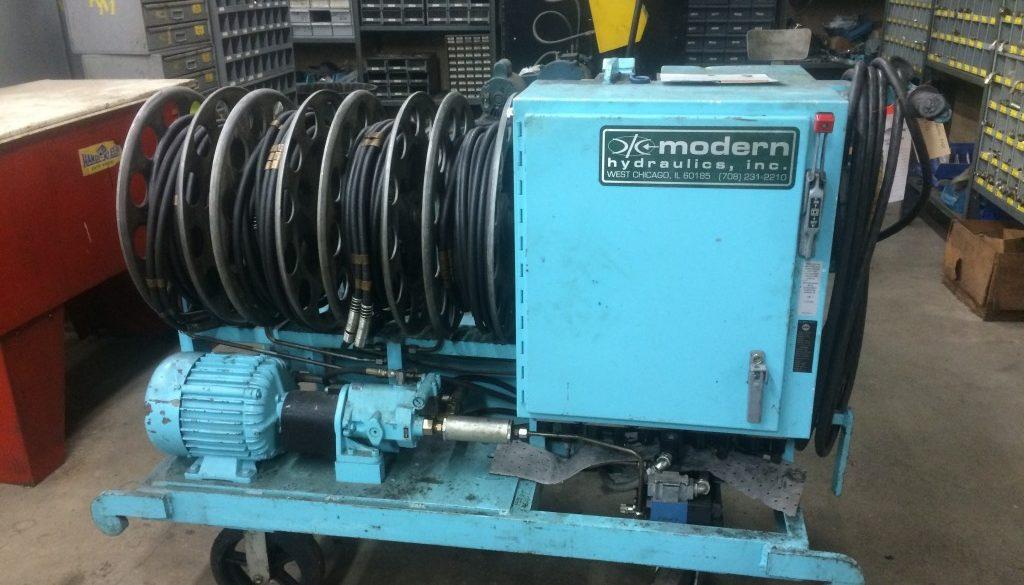 vintage-1980-hydraulic